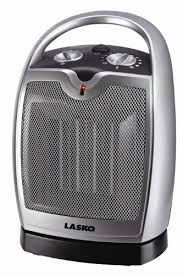 black friday specials home depot 2017 heaters best 25 floor heater ideas on pinterest furnace heater floor