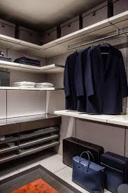 open closet ideas full of surprises with nowhere to hide