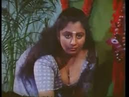 Jayabharathi Photos - jaya bharathi romantic movie kadhal vedham part 1 youtube