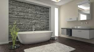 Bathroom Wall Tiles Design Ideas Markcastroco - Bathroom wall tiles design ideas