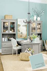 Home Office Decor Pinterest Wonderful Best Paint Colors For Home Office Best 25 Gray Home