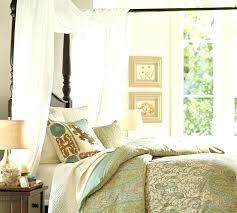 canopy for canopy bed canopy for canopy bed sheer curtains for canopy bed sheer curtains