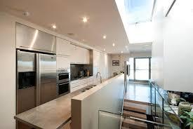 Dsc 0414 Jpg Domus Nova West London Estate Agents Explore Notting Hill