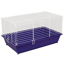 Large Ferret Cage Ware Home Sweet Home Small Animal Cage Petco