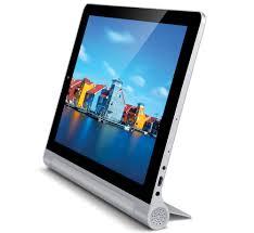 iball slide brace x1 mini tablet with 8 inch hd display u0026 5200mah