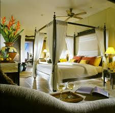 Examples Of The Most Exotic Bedroom Design Orchidlagooncom - Exotic bedroom designs