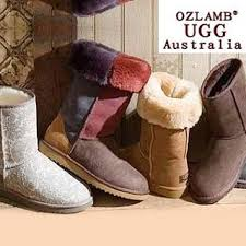 uggs sale sydney australia the 25 best australian ugg boots ideas on cheap ugg