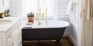 Bathroom Home Decor by The 6 Biggest Bathroom Trends Of 2015 Are What We U0027ve Been Waiting