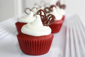 cupcake wonderful red velvet cake london delivery red velvet