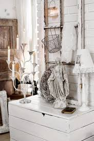decor creative old window ideas decorating small home decoration