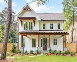 atlanta gifts for cooks exterior traditional with tree window