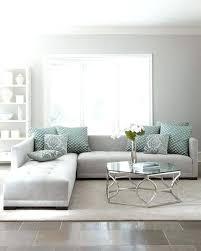 No Sofa Living Room Minimalist Living Room Furniture Minimalist Apartment Furniture