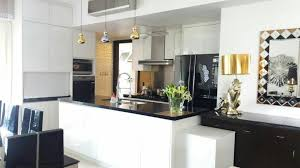 Dm Design Kitchens Dm Design Kitchen Cabinet Home