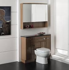 bathroom cabinets u2013 spacemaker bedrooms