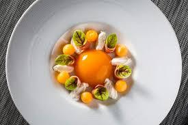 cuisine bressane hostellerie bressane hotel restaurant in germain du bois