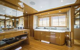 Gallery For Gt Master Bathroom by Astra Yacht Charter Details Amels Limited Editions 180
