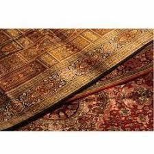 Kashmir Rugs Price Kashmiri Carpets Manufacturers U0026 Suppliers Of Cashmere Carpets
