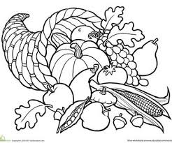 fall coloring pages to print gse bookbinder co