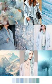 222 best fall winter 2016 2017 images on pinterest color trends