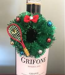34 best tennis decorations images on