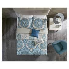Bed Sets At Target Bedding Sets Target