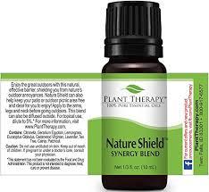 natural mosquito repellents natural mosquito repellent oil pest hacks