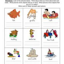 all worksheets habitat worksheets printable worksheets guide