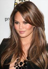 stylish hair color 2015 hair colors 2015 for cool skin tones cute hairstyles 2017