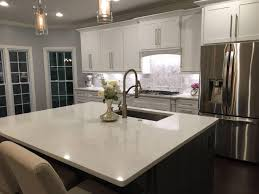 Kitchen Faucet For Granite Countertops Kitchen Great Legacy Granite Countertop For Your Kitchen Counter