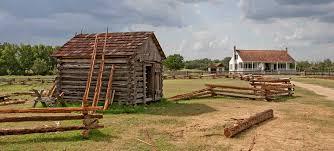 washington on the brazos state historic site u2014 texas parks