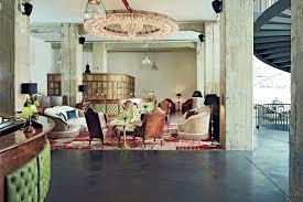 ronit copeland travel u2013 hotels u2013 lifestyle tips insights and