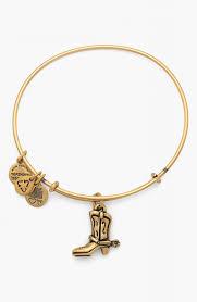 s day bracelet best friends alex and ani bracelet oblacoder