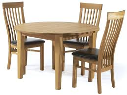 Glass Dining Table And 8 Chairs Cafac Logo Mango Dining Table Set With Fabric Upholstered Chairs