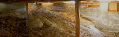 michigan basement waterproofing foundation repair wet basements