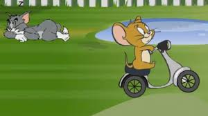tom and jerry backyard ride tom and jerry games fun games for