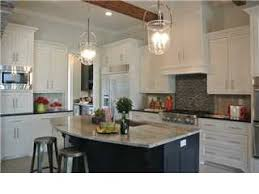 heritage home design inc dwight andrus real estate