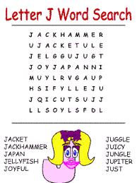 dltk u0027s letter j crafts for kids