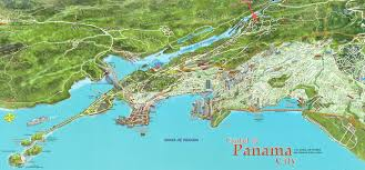 Las Americas Map by Index Of Images Pa Images