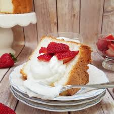 ina garten u0027s food cake u2013 rumbly in my tumbly