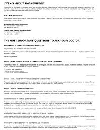 Sample Chef Resume by 100 Lead Cook Resume Sample Duties Of A Cook Resume Cv Cover