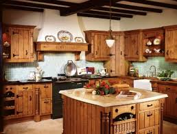 country kitchen kitchen splendid cool color kitchen cabinets