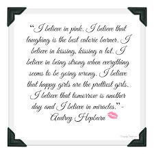 Audrey Hepburn Love Quotes by Everyday Makeup Look Inspired By Audrey Hepburn In Breakfast At