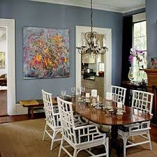 103 best paint colors images on pinterest wall colors paint