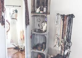 scenic boho home decor storesian uk canada chic best living room