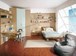 Best Simple Bedroom Ideas For Small Rooms HOUSE DESIGN AND OFFICE - Simple bedroom interior design