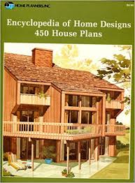 home planners inc house plans encyclopedia of home designs 450 house plans inc