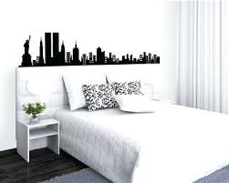 decoration chambre york deco chambre york deco chambre york garcon decoration