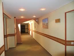 suite hotel yekaterinburg russia booking com