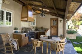 home goods thanksgiving porch traditional with home builders top