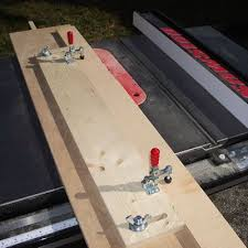 Table Saw Cabinet Plans Plans For Building Table Saw Jointer Jig